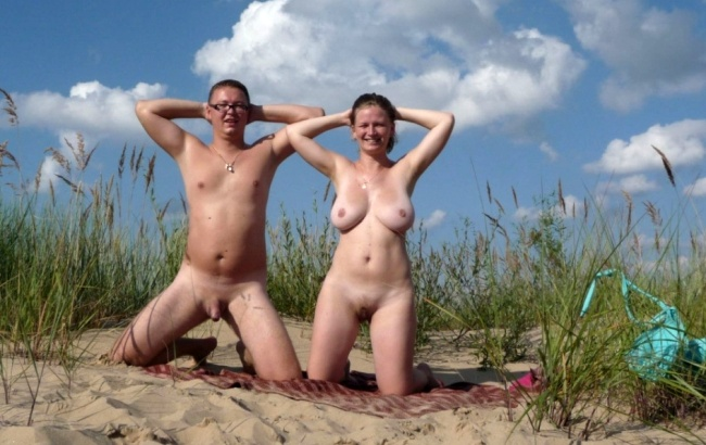Sexy milf fotos