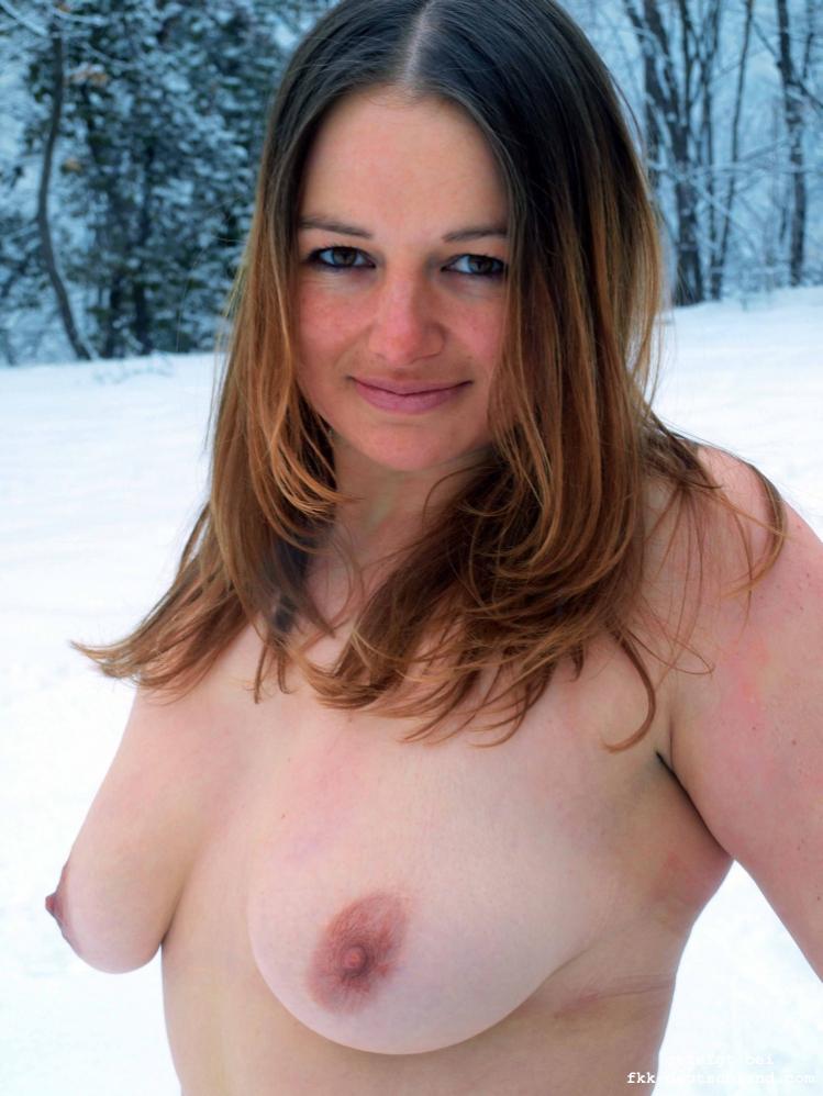 Österreich nackte frauen Nackte Frauen