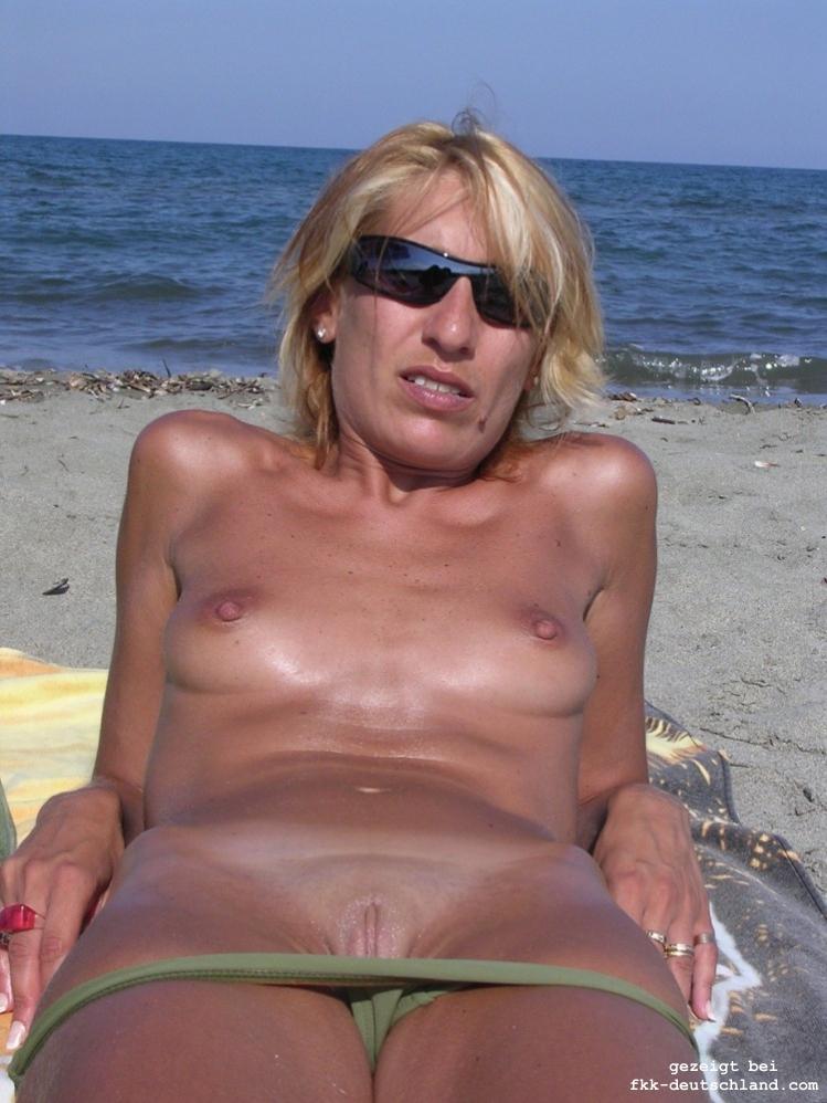 Nackt französinnen Französinnen Nackt